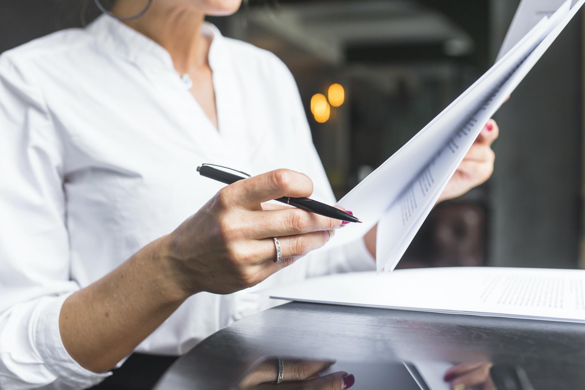 Il contratto di rete, una soluzione possibile ed auspicabile