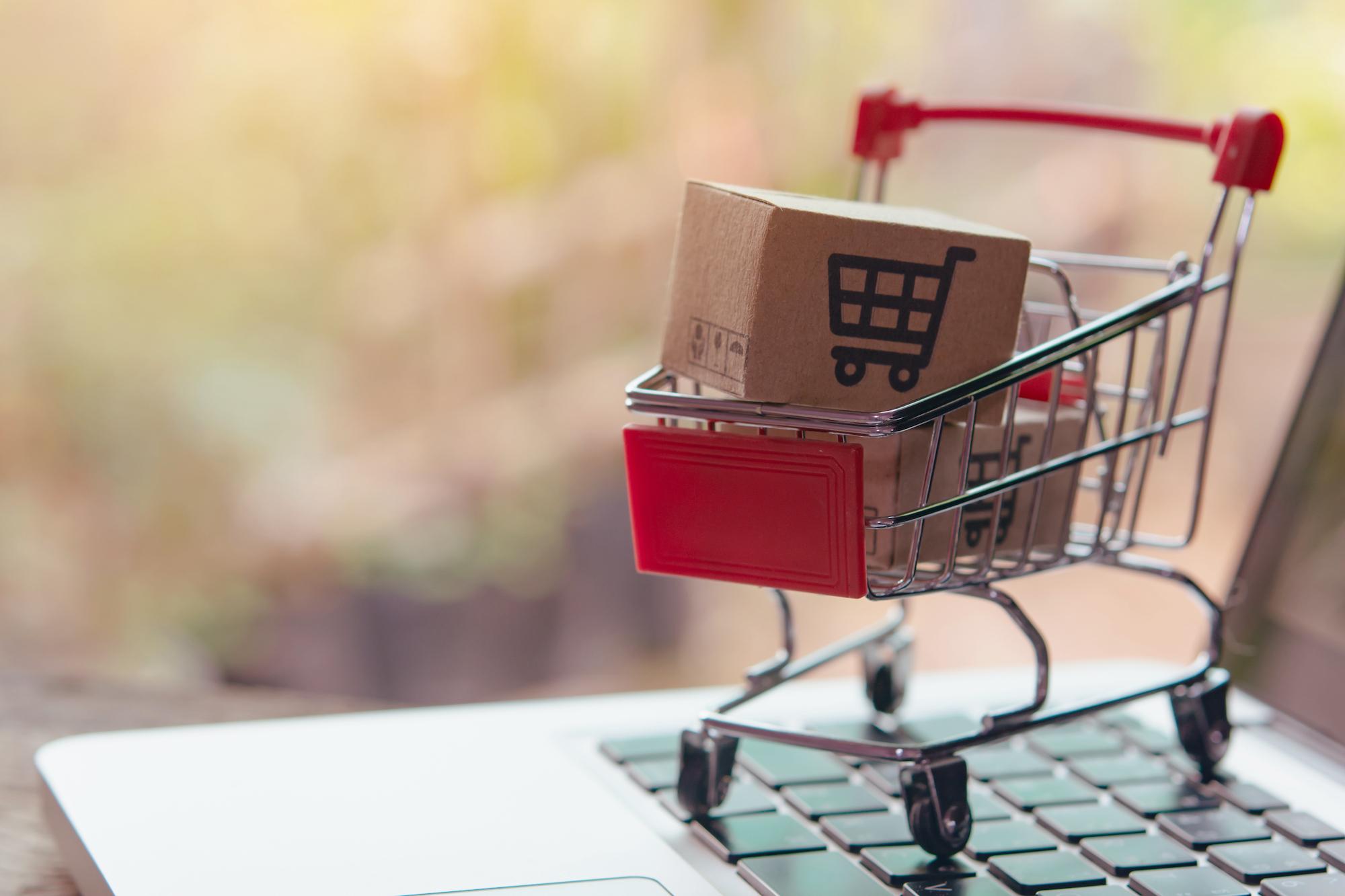 Contratti per l'ecommerce e condizioni di vendita chiare e trasparenti